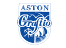 Aston Graftio
